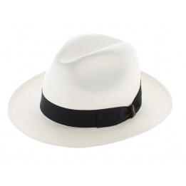 Chapeau Panama Fedora Borsalino
