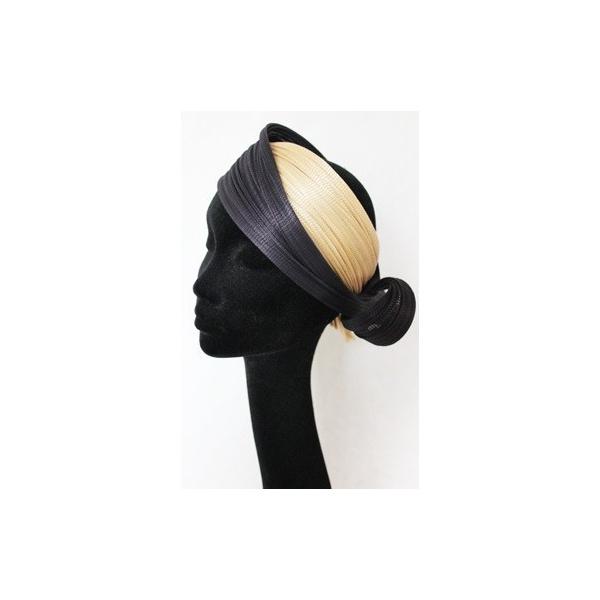 Arabesque Ceremonial Headband