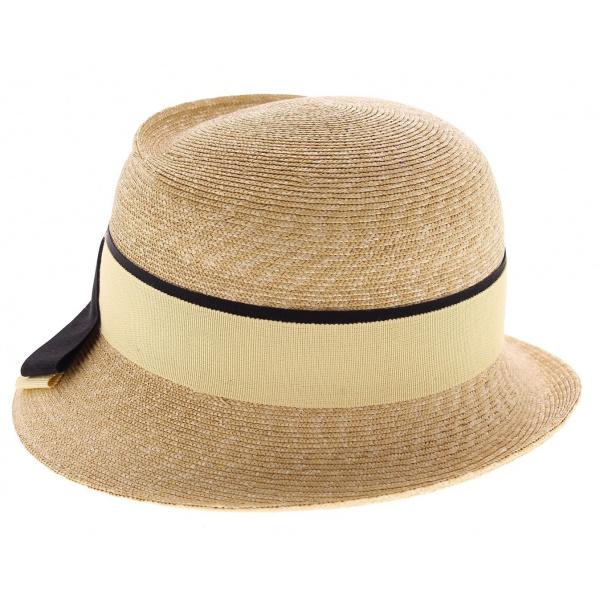 Delphine hat
