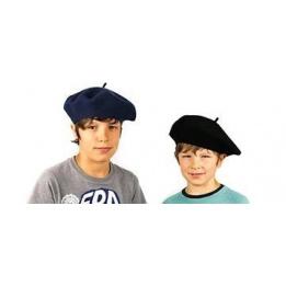 Children beret