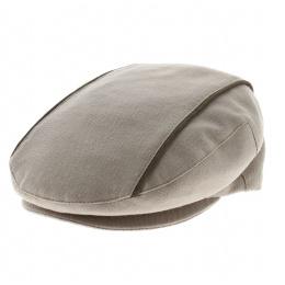 Ain cap - Traditional cap
