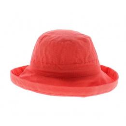 Chapeau de soleil Lanikai