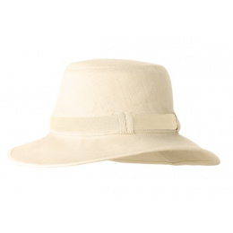 Chapeau de chanvre TH9 - Tilley