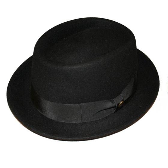 Chapeau PORK PIE