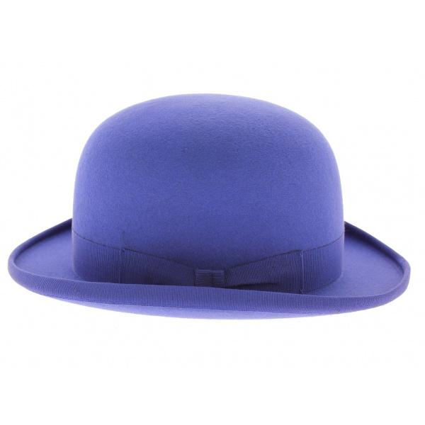 Bowler - Bowler  hat 10 cm