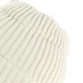 Bonnet tuyau de poele