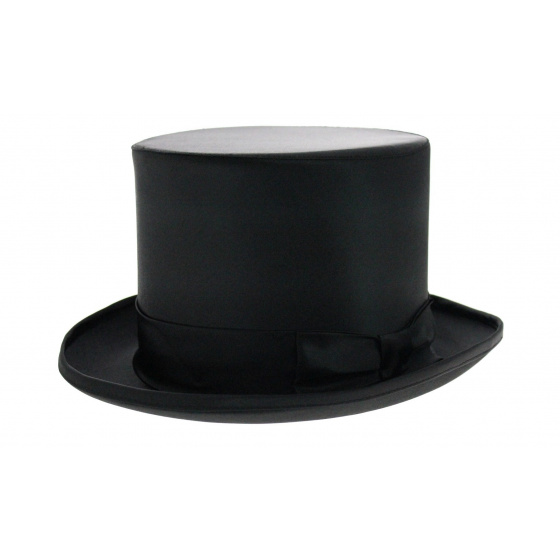 Opera hat 12 cm