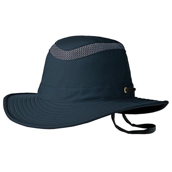 Chapeau Traveller LTM6 AIRFLO® marine - Tilley