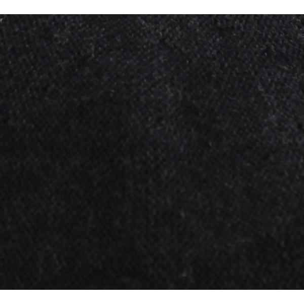 Beret Blanca noir