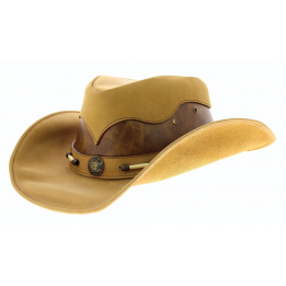 Chapeau Western - Country Aspen ranch - Bullhide