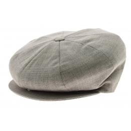 50db0922f2e Casquette enfant ⇒ Achat de casquettes fille