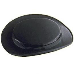 Boite à chapeau claque