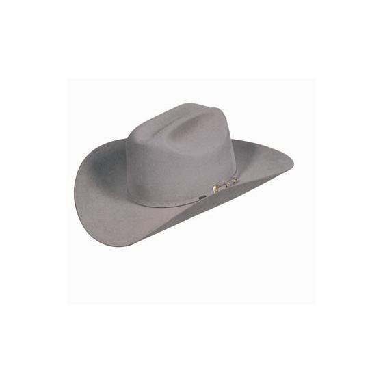 Stetson PRESIDENT beaver hair hat