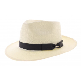 Toyo Stetson  Telida hat