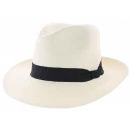 Panama hat - Crestone