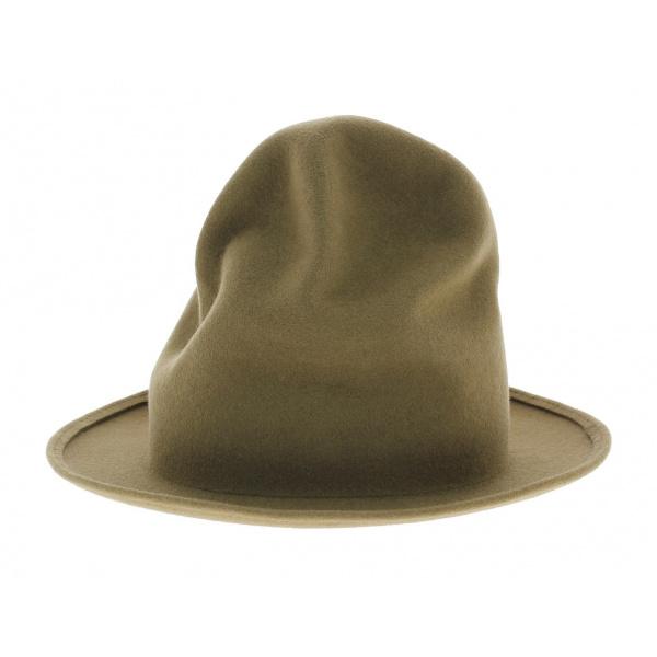 Williams hat