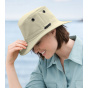 Le chapeau Tilley LT5B poids plume