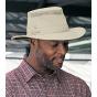 Tilley LTM3 AIRFLO® Nylamtium® Hat