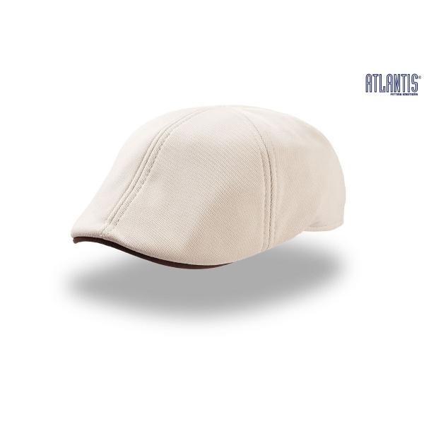 coney cap