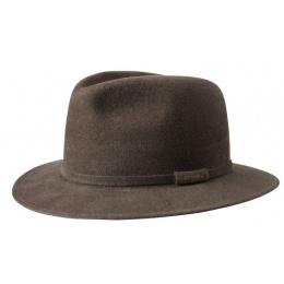 Stetson Concord Hat - Michael