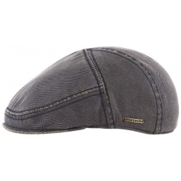 Paradise herringbone cap