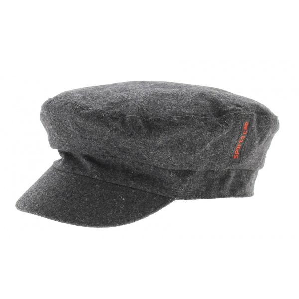 Sanderman sailor cap