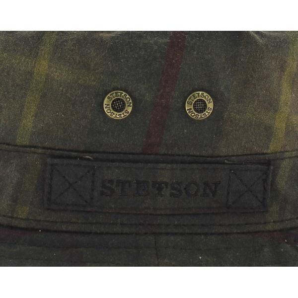 Tenakill Wax  Stetson USA