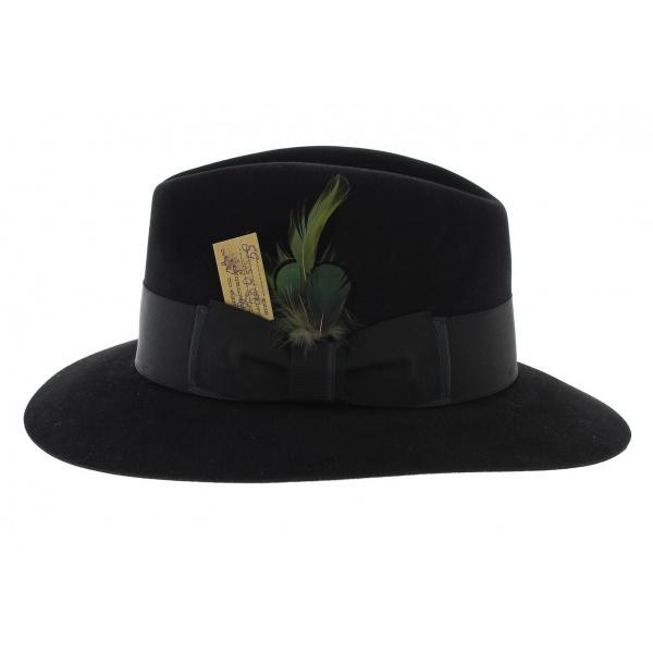 Hat Cord Bogart Stetson Cord