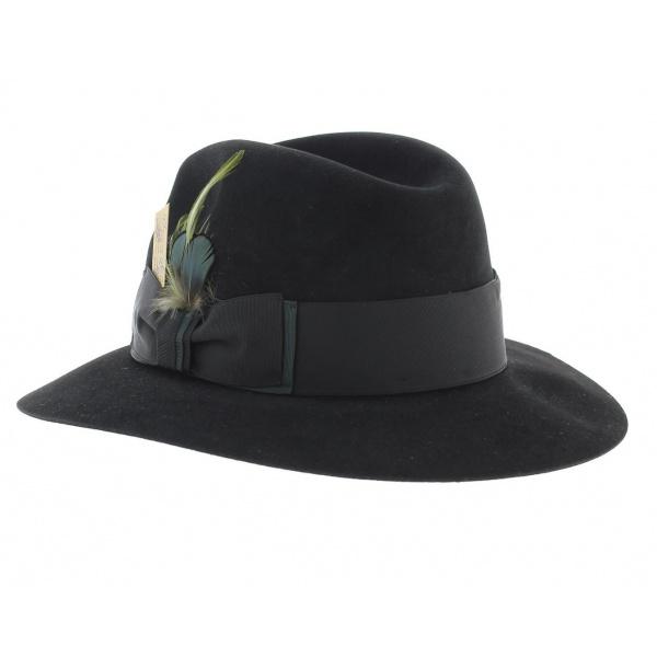 Chapeau Cordele Bogart Stetson