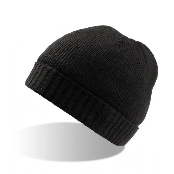 Bonnet Jack Doublé Polaire - Traclet