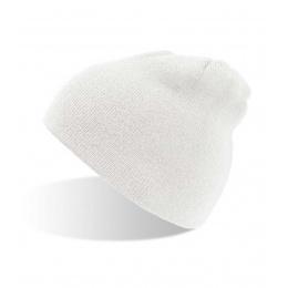 Moover Short Hat - Traclet