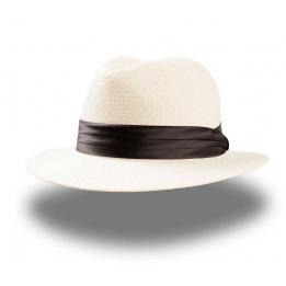 Chapeau Traveller Cortez