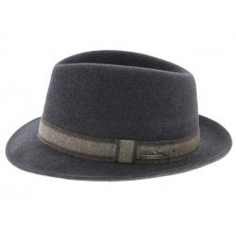 Jasper Stetson Hat