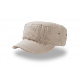 Casquette army - URBAN beige