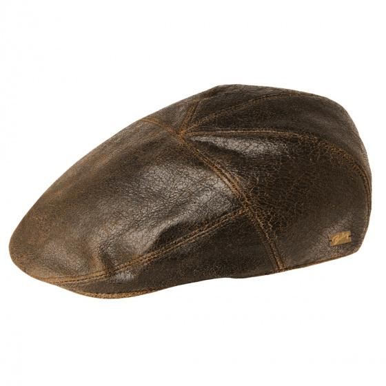 Taxten Bailey Cap