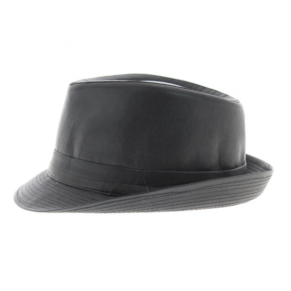 Chapeau trilby - Hollywood