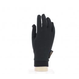 Under glove