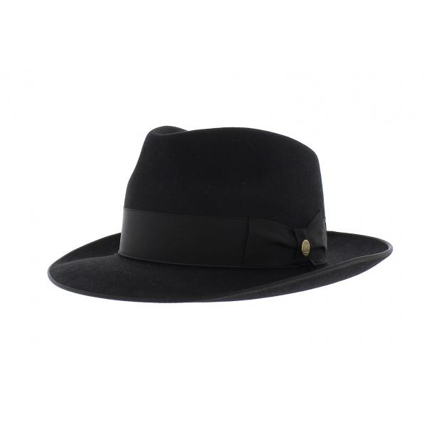 Chapeau juif - Guerra