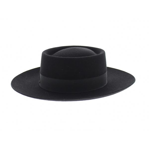 Chapeau auvergnat