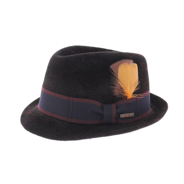 Trilby kamal hat