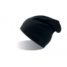 Bonnet Extreme reversible