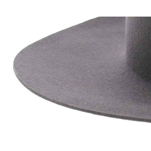Savoyard hat - JACOU