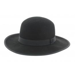 Chapeau gardian Calvisson