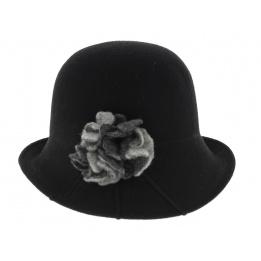 doriane hat