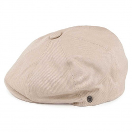 Summer cap from Marseille Cassis