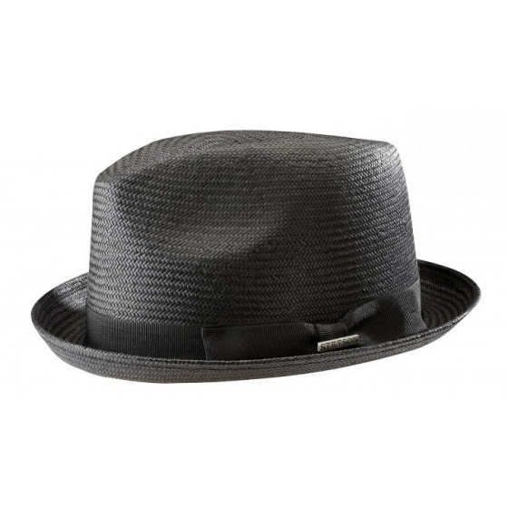 Pelham Toyo player hat - Stetson