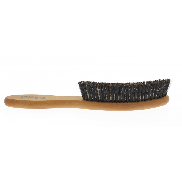 Hat brush - Hatter's Brim Brush Traclet