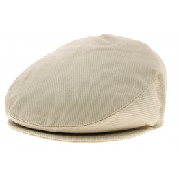 Ain - traditionnel cap