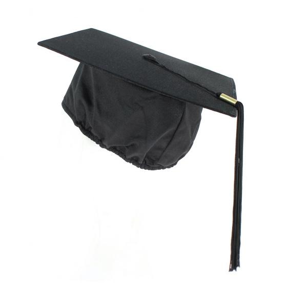 Laurea Tocco Business School Hat - Dr hut