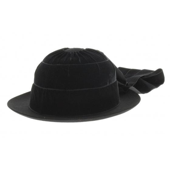 Bigouden hat